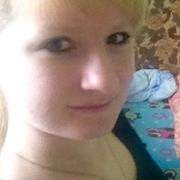 Anna, 26, г.Псков