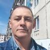 Сергей Обухов, 55, г.Воркута