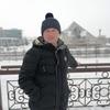 Анатолий, 37, г.Ижевск