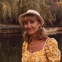 Римма, 59 лет, Водолей, Рязань