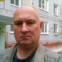 алекс, 51 год, Рак, Казань