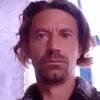 Evgeniy, 38, Novokubansk