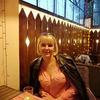 Ольга, 41, г.Смоленск