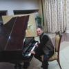 Suxum, 39, г.Тбилиси