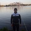 Вадим, 32, г.Екатеринбург