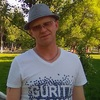 Влад, 39, г.Горловка
