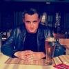 Максим, 24, г.Тимашевск