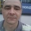 Игорь, 36, г.Одесса