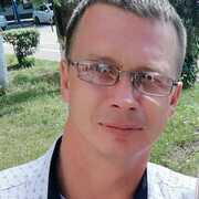 Дмитрий 38 Воскресенск