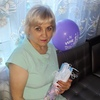 Екатерина, 60, г.Северодвинск