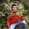 Денис, 29, г.Челябинск