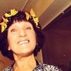 галина золотарева, 36, г.Майкоп