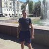 Эдуард Воробьёв, 37, г.Тверь