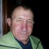 alex, 57, г.Брест