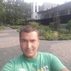 Дима, 26, г.Бельцы