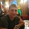 Макс, 26, г.Севастополь