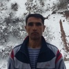 Гафур, 49, г.Ташкент