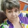Вера Игнатьева, 51, г.Омск