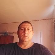 Игорь 51 Херсон