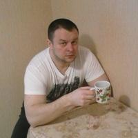 александр, 43 года, Рыбы, Йошкар-Ола