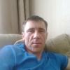 Дмитрий, 36, г.Хохольский