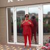 Galina, 65, г.Самара