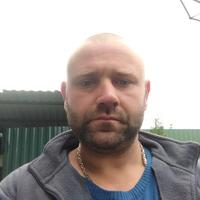 Андрій, 34 года, Рак, Полонное