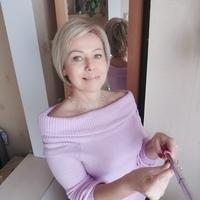 Natalia, 44 года, Водолей, Сочи
