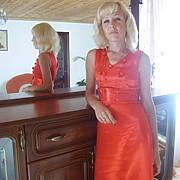 Антонина, 47, г.Зубова Поляна