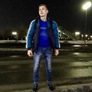 Валерий 118 Чебоксары