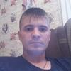 владик, 28, г.Кунгур