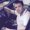 Arsen, 40, г.Троицк
