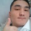 Dastan, 34, г.Степногорск