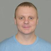 Антон, 38, г.Новозыбков
