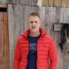 Pavel, 30, Vichuga