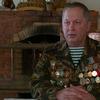 сергей, 56, г.Благовещенск (Амурская обл.)