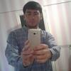 емир, 24, г.Витебск