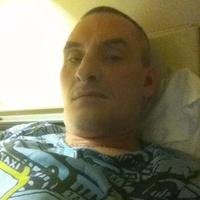 Олег, 47 лет, Лев, Москва
