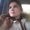 Татьяна, 30, г.Анна