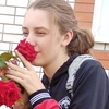 Лиза, 17, г.Бутурлиновка
