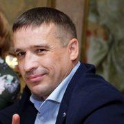 Василий, 45, г.Балашов