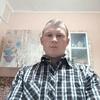 денис, 37, г.Износки
