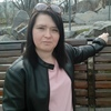 Тоня, 35, г.Макеевка