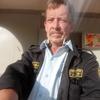 Олег, 55, г.Тихвин