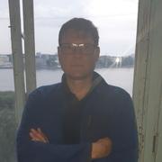 Вова 30 Санкт-Петербург