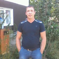 Александр, 44 года, Телец, Апшеронск