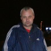 vasiliy, 48, г.Саранск