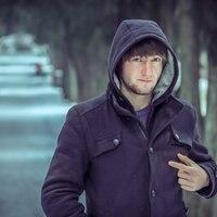 Керим, 27 лет, Рак, Москва