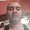 Тимур, 30, г.Черкесск