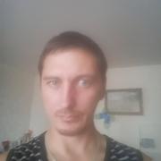 Aleksandr, 34, г.Йошкар-Ола